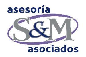 https://www.asesoriasmasociados.com/wp-content/uploads/2016/10/ASESORIA-SM-ASOCIADOS-peque-300x200.jpg