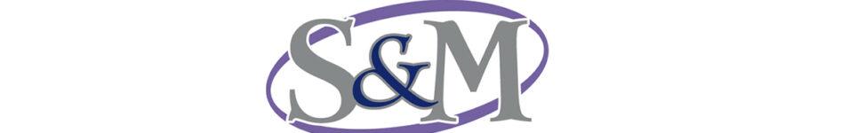 Asesoria S&M Asociados